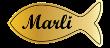 Marli Purses