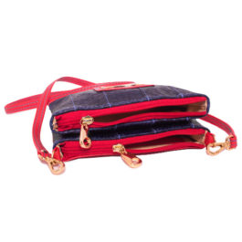 Multi-way Clutch – Adorable