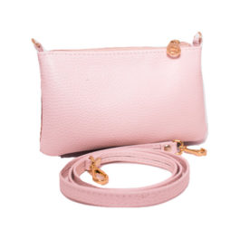 Multi-way Clutch – Charming