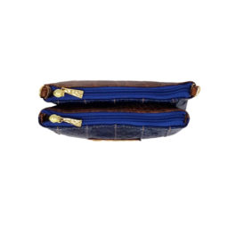 Multi-way Clutch – Disguised