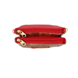 Multi-way Clutch – Intense I