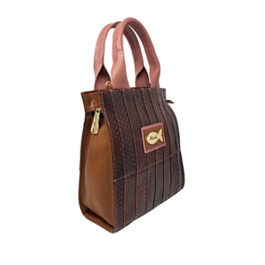 Top Handel Satchel – Wine Lover – Win Lover