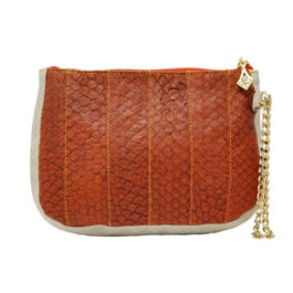 Versatile Wristlet – Sweet Attraction
