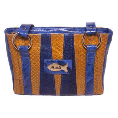 satchel-shoulder-purse_golden-blue_blue_D101_1-1