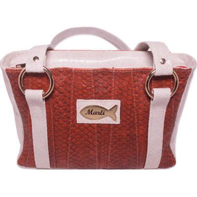satchel-shoulder-purse_serene_white_D103_1-1