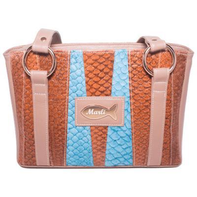 satchel-shoulder-purse_cool-turquoise_cyan_D100_1-1