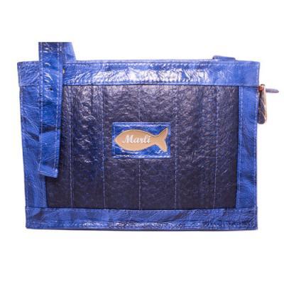 satchel-shoulder-bag_navy-red-touch_blue_C104_1-1
