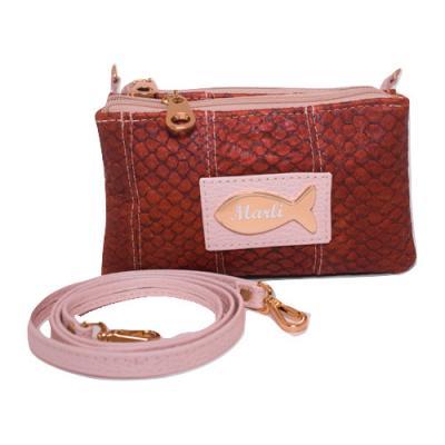multi-way-clutch_charming_pink_B101_1-1