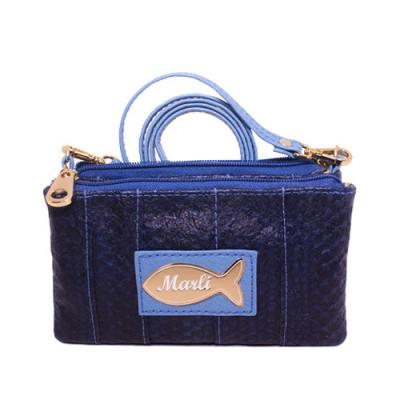 multi-way-clutch_enticing-azure_blue_B103_1-1