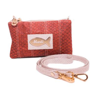 multi-way-clutch_warming-transparency_pink_B108_1-1
