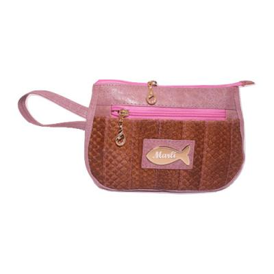 versatile-wristlet_soft-pink-lover_pink_A107_1-1