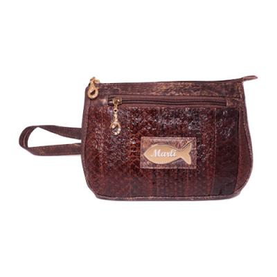 versatile-wristlet_dark-brunette_brown_A101_1-1