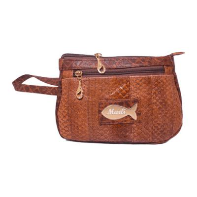 versatile-wristlet_bright-brunette_brown_A100_1-1