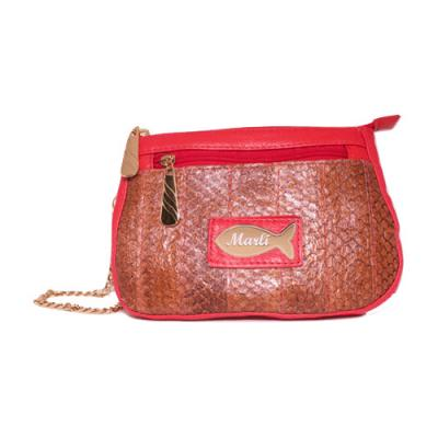 versatile-wristlet_red-hot-i_red_A105_1-1